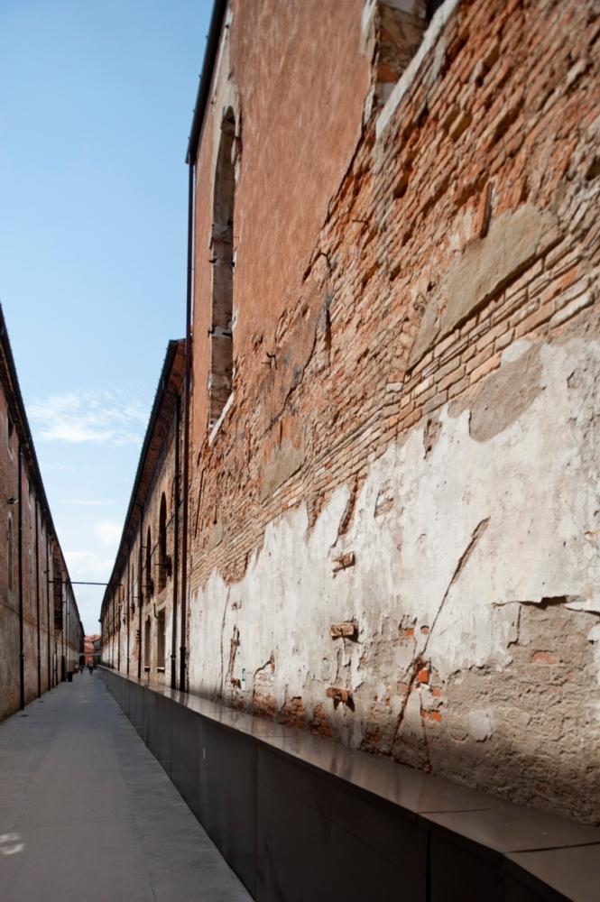 Biennale Day (4/6)