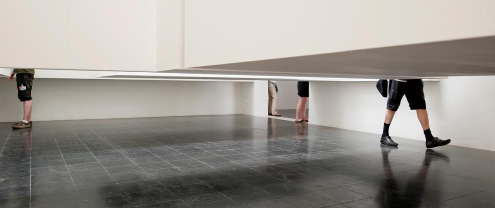 Biennale Day (1/6)