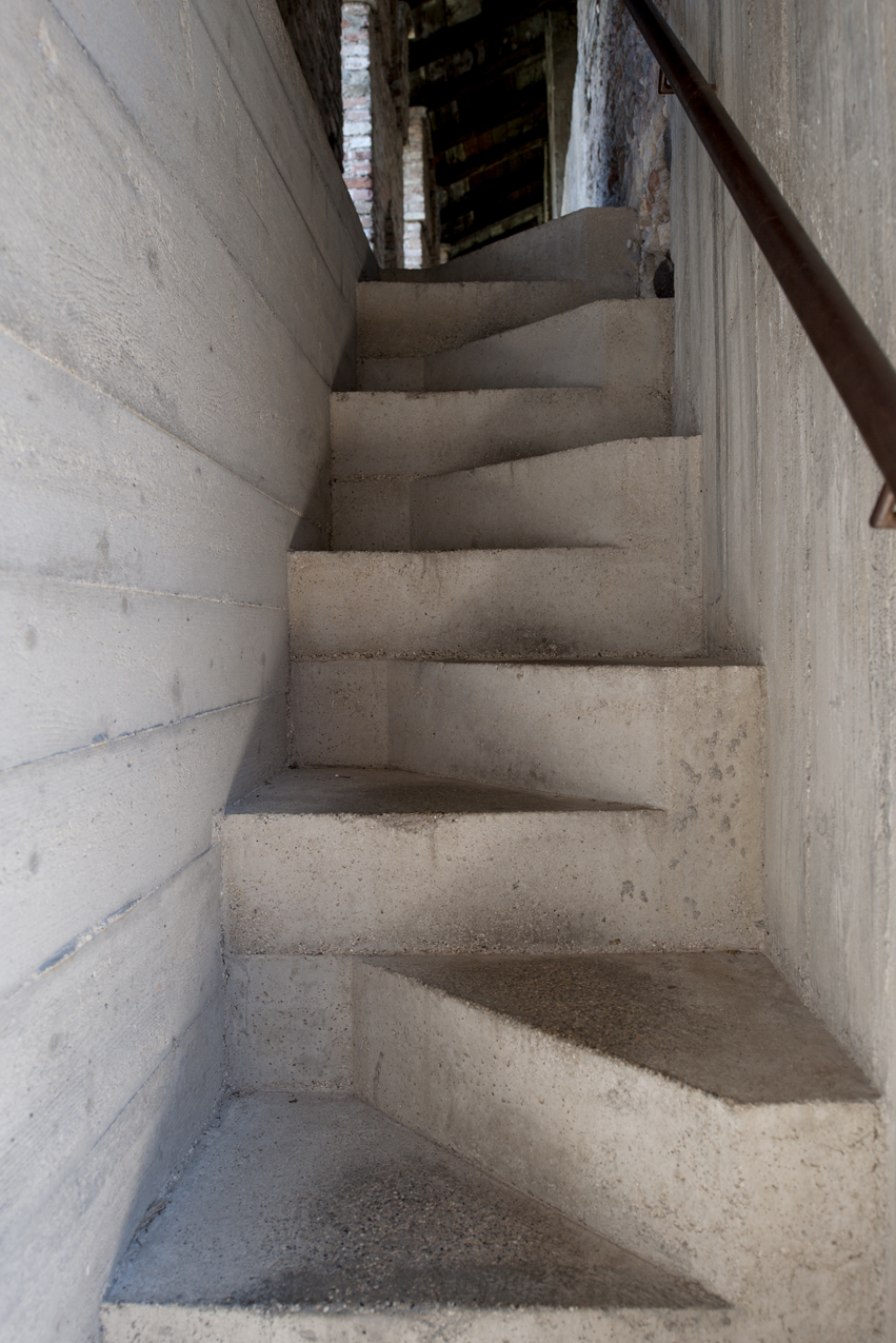 1000 images about carlo scarpa on pinterest carlo - Carlo scarpa architecture and design ...